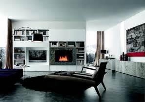 modern living room idea modern living room storage designs iroonie