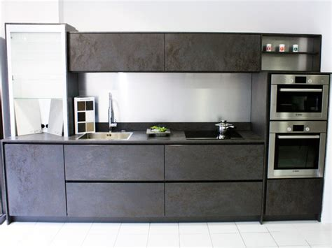 alno cuisines cuisine haut de gamme alno série cera à aix en