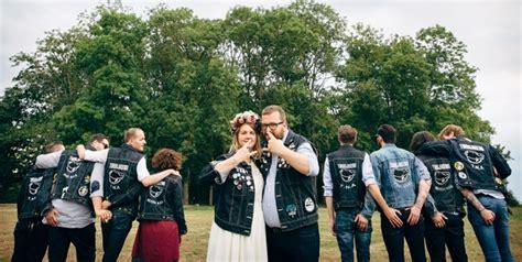 Blog Mariage, Mariage Original, Pacs, Déco