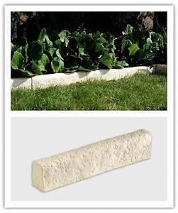 Bordure En Ciment : bordures de jardins tous les fournisseurs bordure de ~ Premium-room.com Idées de Décoration