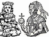Anna Of Celje (1380-1416) - Find A Grave Memorial