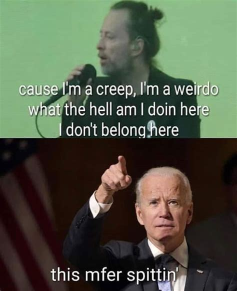 Joe Biden Won Big On Super Tuesday Here Are Some Memes