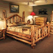 Pioneer Log Homes Kosten by 15 Best Medium Length Hair Styles With Movement Images On
