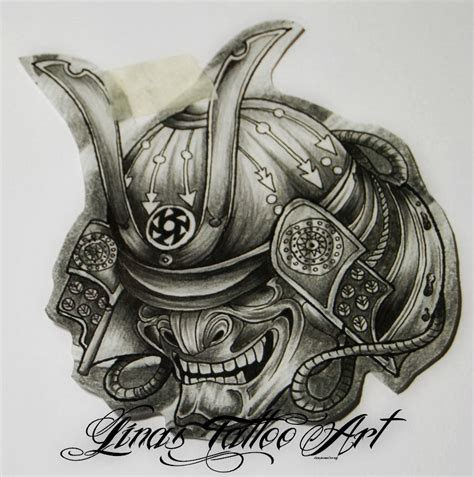 Best Mask Tattoo Ideas And Images On Bing Find What You Ll Love