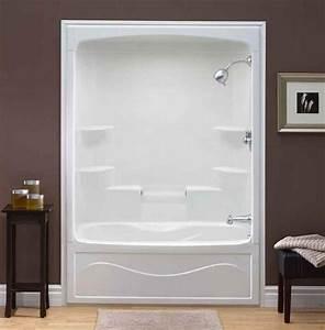 salle de bain comment choisir la bonne baignoire la With porte de douche coulissante avec meuble salle de bain brico depot