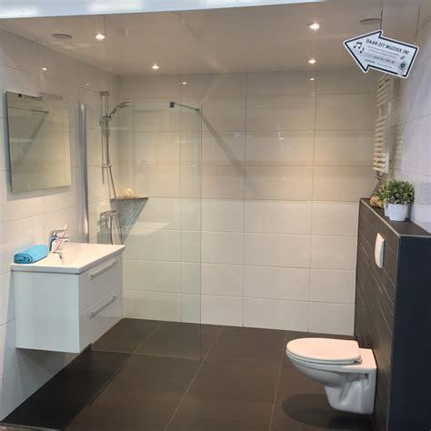 goedkope badkamer inspiratie badkamer zevenaar kopen sani4all zevenaar