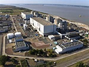 Centrale De L Occasion : centrale nucleaire ~ Gottalentnigeria.com Avis de Voitures