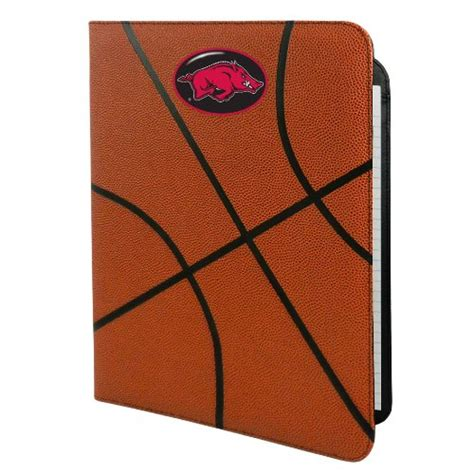 arkansas razorbacks basketball  sale classifieds