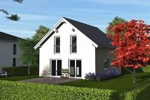 Ohne Makler Immobilien : immobilien neheim h sten ohne makler homebooster ~ Frokenaadalensverden.com Haus und Dekorationen