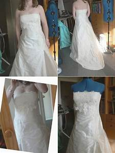 faire soi meme sa robe de mariee une idee folle With faire sa robe de soirée soi meme