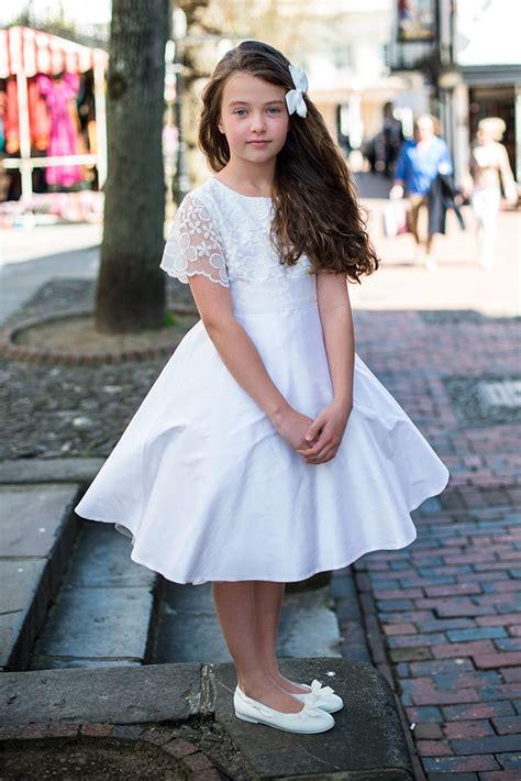pretty boys  dress  girlsother dressesdressesss