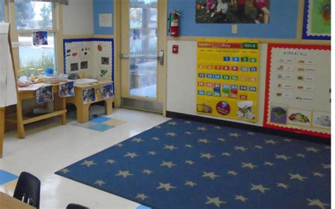 imperial kindercare daycare preschool amp early 579 | DSC03901