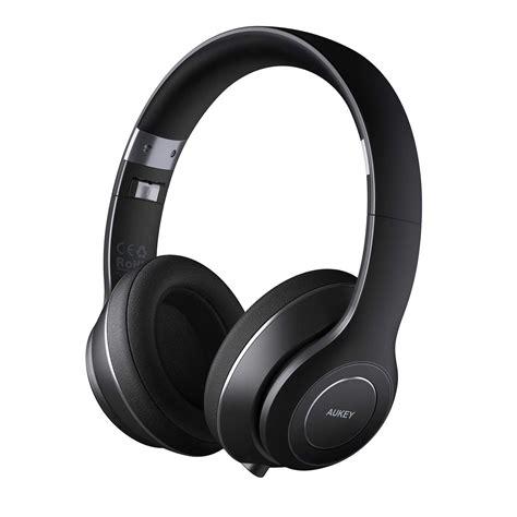 bluetooth in ear test test du casque audio bluetooth ep b52 aukey jcsatanas frjcsatanas fr