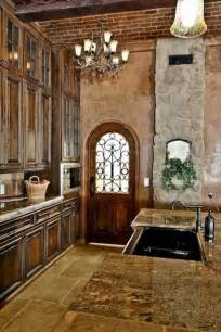 tuscan style homes interior 25 best ideas about style on tuscan homes and kitchens