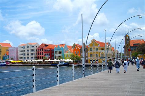 Puerto Rico Hd Wallpaper The Legendary Headache That Spawned Curacao 39 S Colorful Skyline