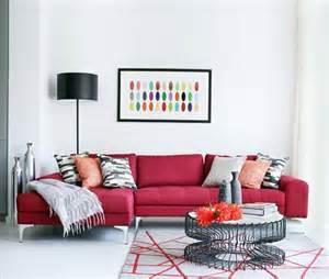 livingroom decor ideas décoration salon contemporain les tendances déco en 2016