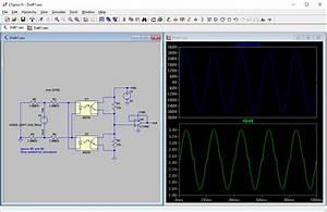 Analog - Voltage Conversion From 220v To 5v