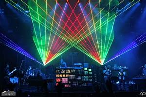 Pretty Lights Uploads Telluride Performance Featuring ...