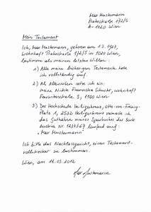 Testament Selbst Schreiben : gute priester testament und erbschaft ~ Eleganceandgraceweddings.com Haus und Dekorationen