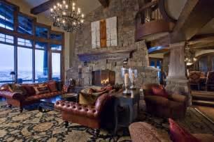 interior design mountain homes amazing mountain home luxury topics luxury portal fashion style trends collection 2016