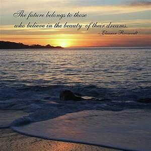 Beautiful Sunset Quotes. QuotesGram