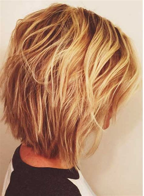 hair styles layered best bob haircuts for thick hair hairs picture gallery 1799