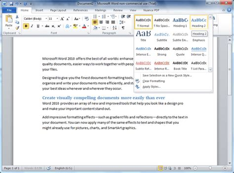 Ms Office 2010 Pro Plus X64  Download Iso In One Click. Thank You Note For A Teacher Template. Resumes For Graduate School Template. What Are The Types Of Essay Writing Template. Catering Brochure Templates. Revenue Manager Job Description Template. Windows 10 Classic Theme Template. Simple Invoice Design. Restaurant Employee Evaluation Form Template