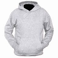 Best 25 ideas about hoodie template find what youll love grey hoodie template pronofoot35fo Image collections