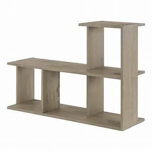Meuble 9 Cases Ikea : meuble 9 cases leroy merlin 8 ikea cube de rangement ~ Dailycaller-alerts.com Idées de Décoration