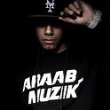 AraabMuzik | Music fanart | fanart.tv