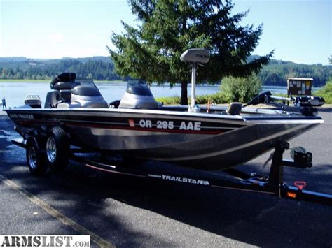 Bass Tracker Jet Boat Reviews by Armslist For Sale Jet Bass Boat By Tracker
