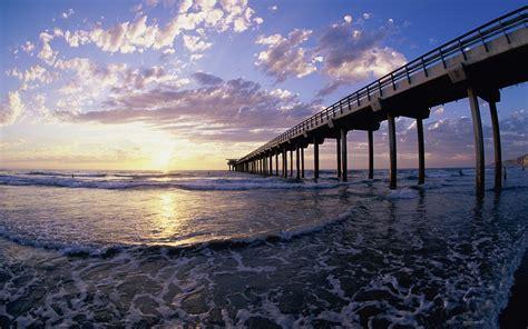 Southern California Family Hotels - Vagabond Inn Hotels