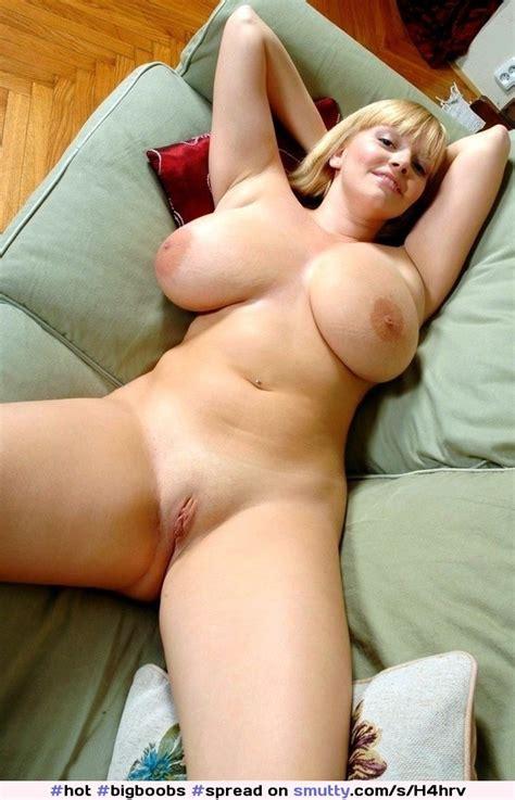 Bigboobs Spread Shaved Pussy Milf Bbw Chubby Open Sexy Hot