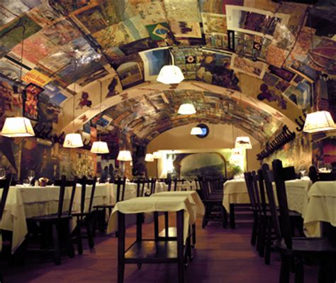 Best Florence Italy Restaurants Best Barbecue Restaurants In The World Page 5 Articles