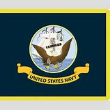 Official Navy Logo   1200 x 999 png 317kB