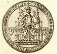 Johann von Böhmen