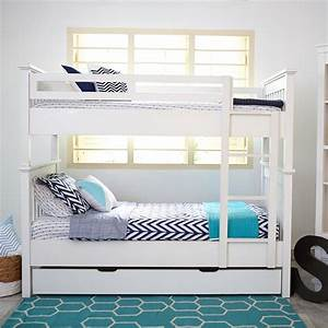 kids double decker bed for sale ni night offering best With double decker bed design photo