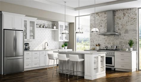 wood dover white cabinets dover kitchen www jsicabinetry