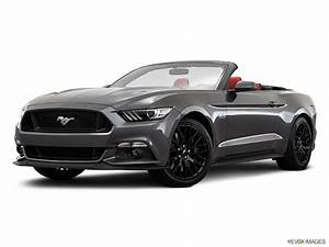 Ford Mustang Convertible GT Premium 2017 for Sale - Bruce Automotive Group in Middleton