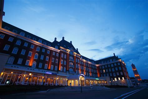 huis ten bosch discount watermark hotel nagasaki huis ten bosch rakuten travel