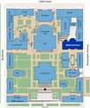 Directions and Maps - Department of Art History and ...