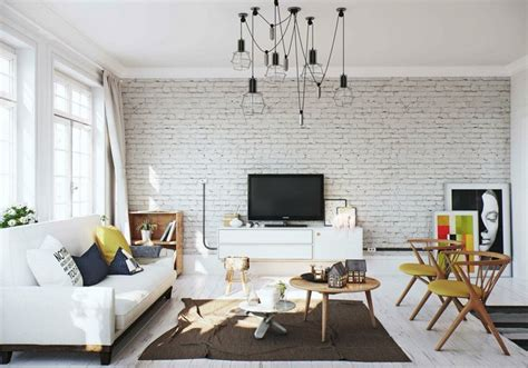 quelle couleur peinture pour cuisine déco salon sejour murs