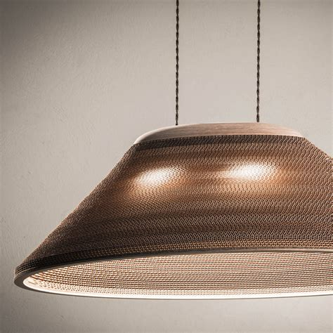 brown ceiling light shades drum ceiling l shade 30 30 11