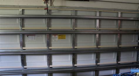 Garage Door Reinforcing During Hurricane  Nwc. Sliding Closet Door Ideas. Mini Refrigerator Glass Door. Phoenix Garage Doors. Cupola For Garage. Summer Door Decorations. Mobile Home Door Replacement. European Doors. Door Video Intercom
