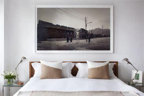 Bilder Im Schlafzimmer by Bilder F 252 R Schlafzimmer 37 Moderne Wandgestaltungen