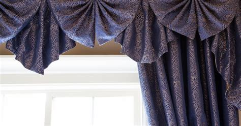 Paris Salon Cascade Swag Valance Curtains Gold Arabesque Patterns Interior Design Curtains And Blinds Green Satin Blue Yellow Striped Removing Mildew From Shower Curtain Cheap White Blackout Hooks To Hold Back Standard Rod Lengths Socket