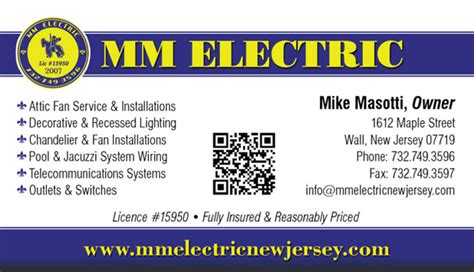 Mm Electric Business Cards Business Card Star 1.0 Serial Samples For It Professionals Accenture Sample Scanner App Windows Phone Grey Stock Visiting Cdr File Hardware Shop Standard Size Vistaprint