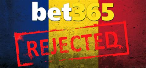 Romania gambling license jpg 500x235