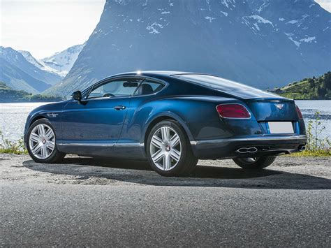 bentley continental 2014 bentley continental gt v8 s first drive photo