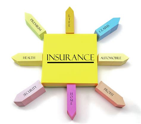 Annuities are a different type of life insurance, in that an income is paid to the policy owner for a fixed duration or for the life of the policy owner or his spouse. Dentist in Victoria, Dentist in St James Park, Dentist in Westminster- Pimlico Dental Care